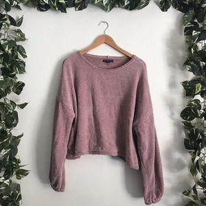 🎉50% Off🎉AEO Sweater